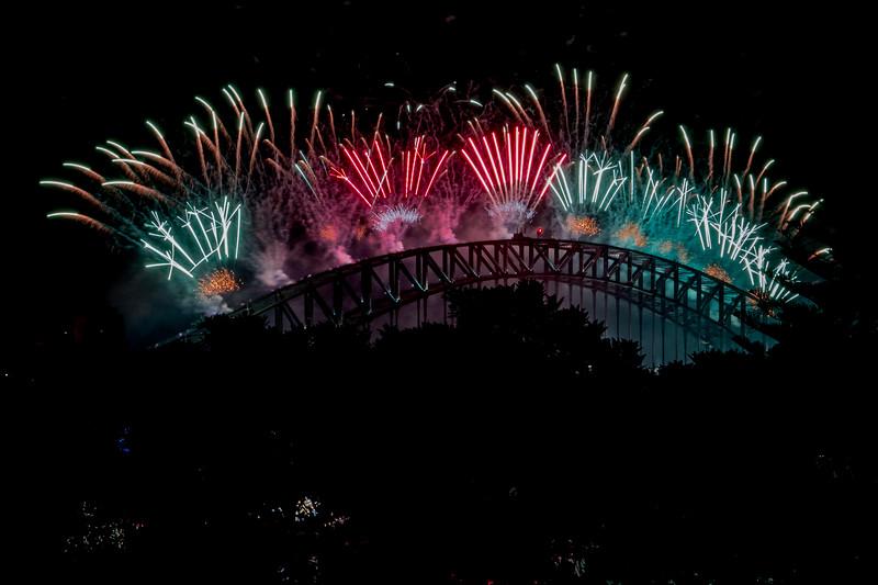 2018  SONY Australia fireworks_96.jpg
