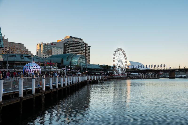 2018  SONY Sydney Darling Harbor2_168.jpg