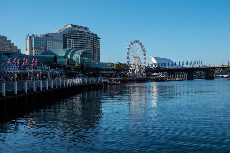 2018  SONY Sydney Darling Harbor2_88.jpg