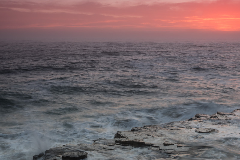 2018  SONY Australia beaches_78.jpg