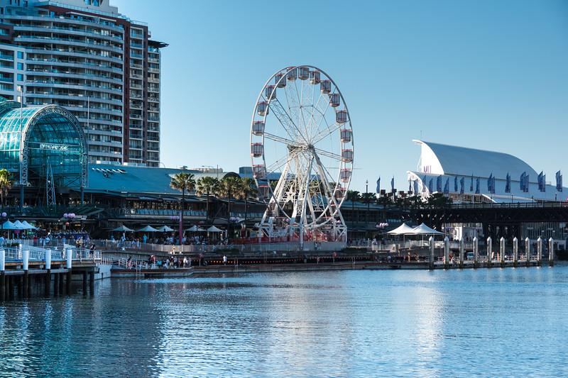 2018  SONY Sydney Darling Harbor2_100.jpg