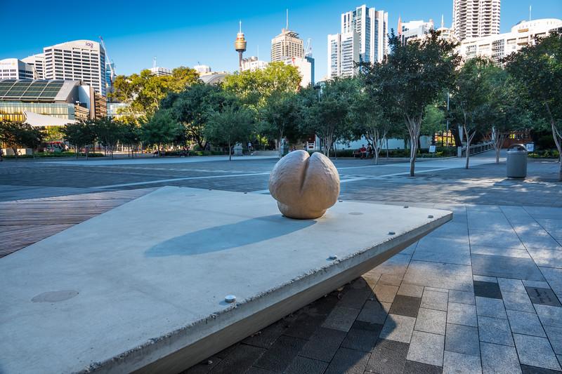 2018  SONY Sydney Darling Harbor2_81.jpg