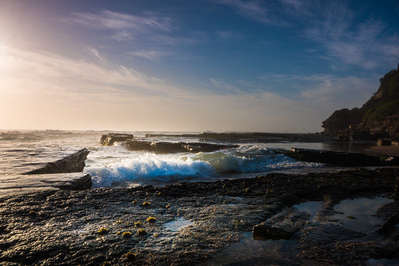 2018  SONY Australia beaches_40.jpg