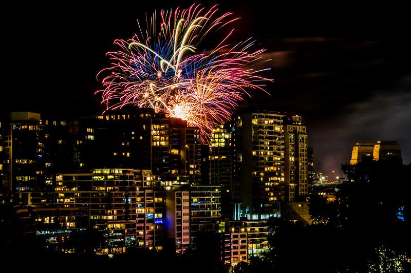 2018  SONY Australia fireworks_78.jpg