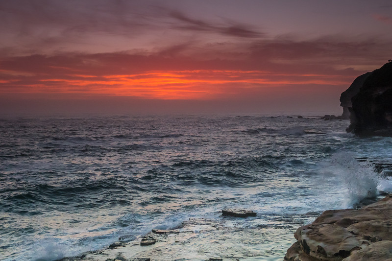 2018  SONY Australia beaches_376.jpg