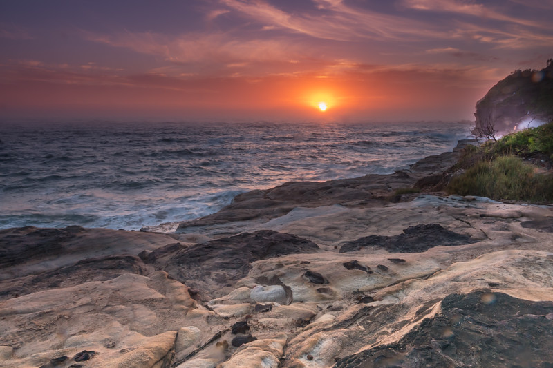 2018  SONY Australia beaches_401.jpg