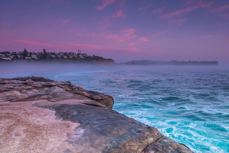 2018  SONY Australia beaches_378.jpg