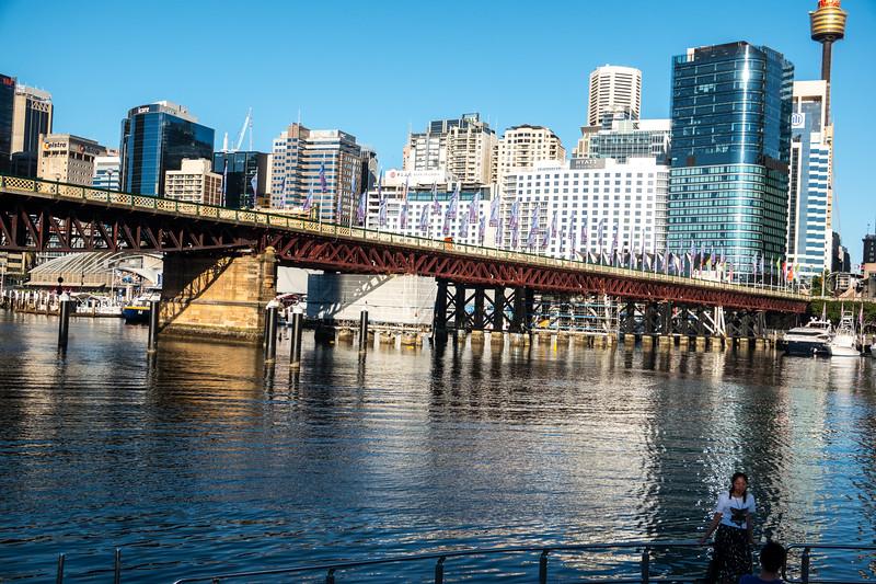 2018  SONY Sydney Darling Harbor_152.jpg