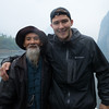 River Guide in Guilin, China