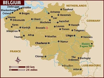 Travel; Belgium; Brüssel; Bruxelles;