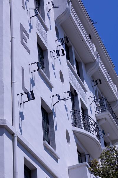 Le Collège Hôtel