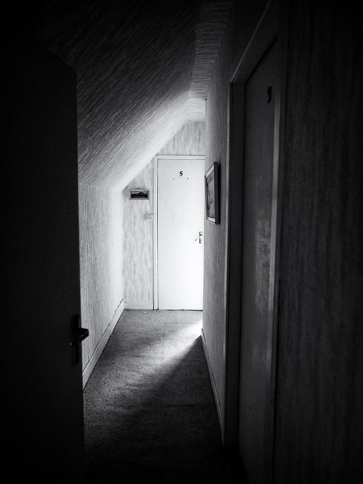 Room number 5