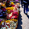 Jaipur flower markets