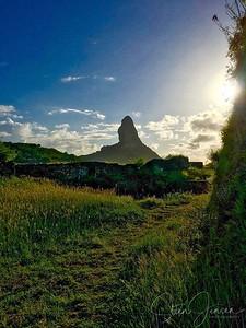 Brazil; Brasilien; Fernando De Noronha islands;