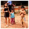 ALTER DO CHAO, AMAZON RIVER, BRAZIL