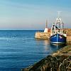 Port Seton