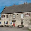 Cross House Inn