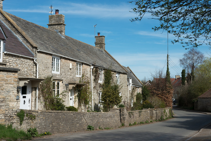 Bury Lane