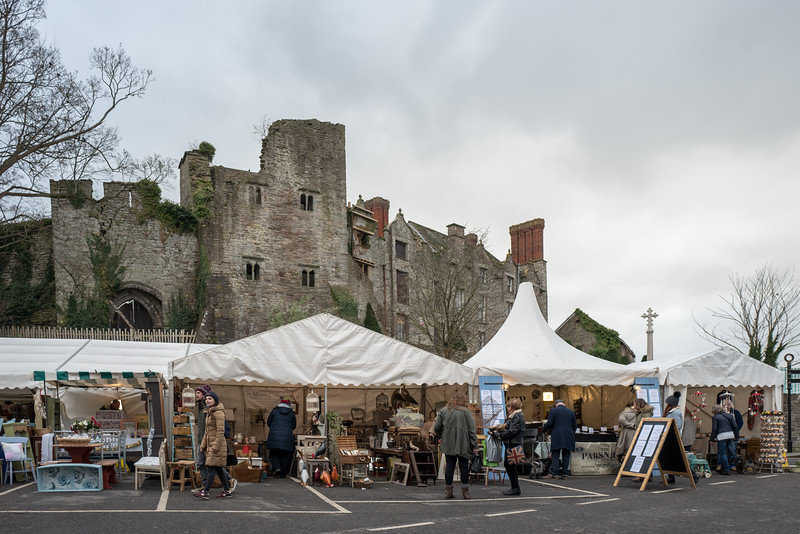 Hay Winter Festival