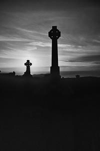 Flora MacDonald, Kilmuir, Skye
