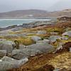 Loch Scalpin