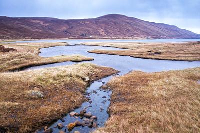 Loch Ainort
