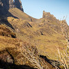 Trotternish, Quiraing