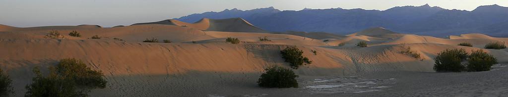 5-image panorama.