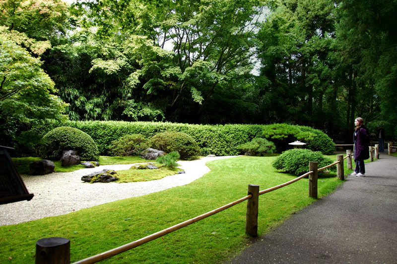 "This is the Zen Garden inside the Japanese Tea Garden.  More pictures may be seen at Category: Nature, <a href=""http://andresalvador.smugmug.com/gallery/2038533""><font style=""font-size:100%""><b>JAPANESE TEA GARDEN</font></b></a>"