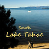 "My photo collection on South Lake Tahoe is in Category <a href=""http://andresalvador.smugmug.com/gallery/6340464_QhgsV#400188903_xbwsG""><b>Travel: United States of America</b></a>"