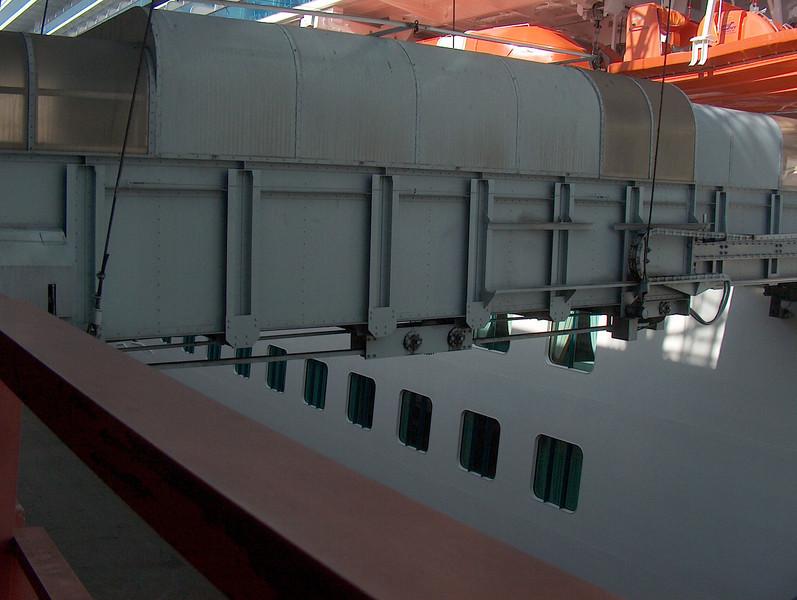 2006-cruiseNov11th082