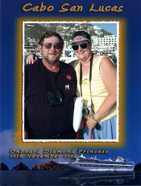 2006-cruise-4-cabosanlucas