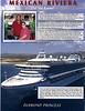 2006-cruise-1-ship