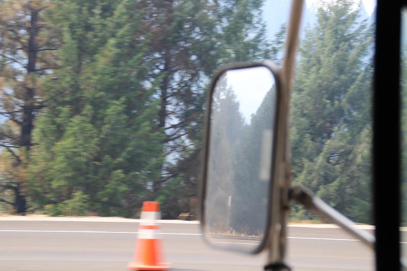 20140920-onway2tahoe-4297
