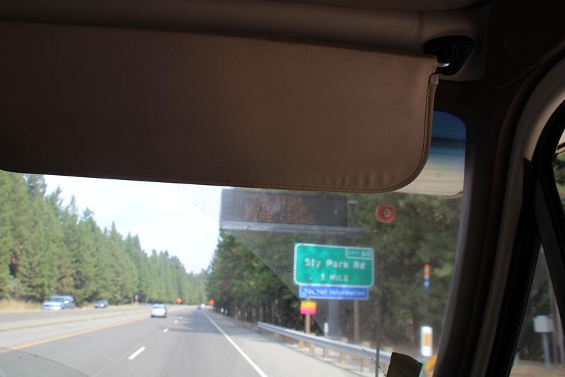 20140920-onway2tahoe-4293