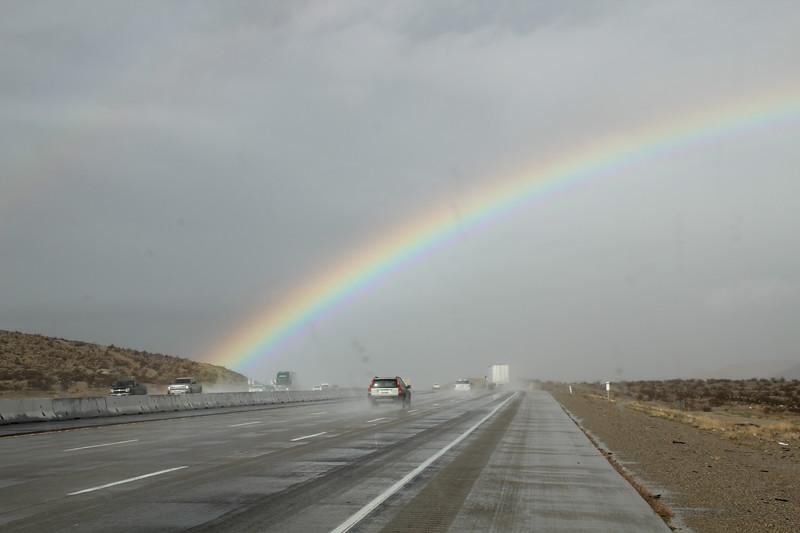 20170120-rainbow