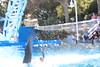 2017-09-25-SeaWorld-7133