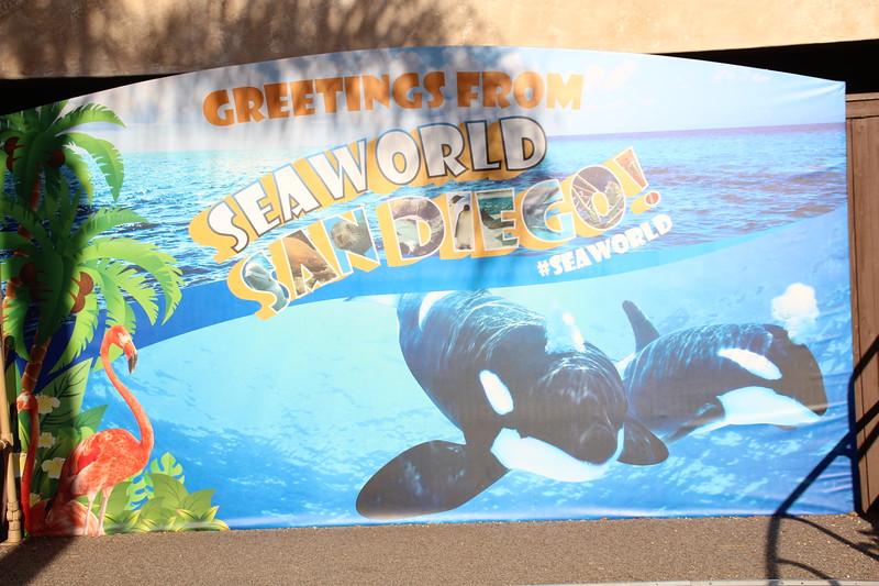 2017-09-25-SeaWorld-7101