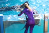 2017-09-25-SeaWorld-7140
