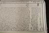 2018-09-25-Tue-Genealogy-8236
