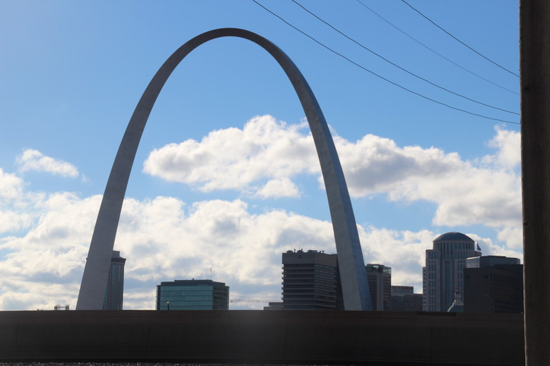 2018-10-10-Wed-StLouisArch-8774