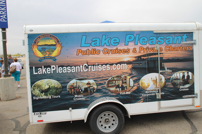2018-04-16-AZ-LakePleasant-7442