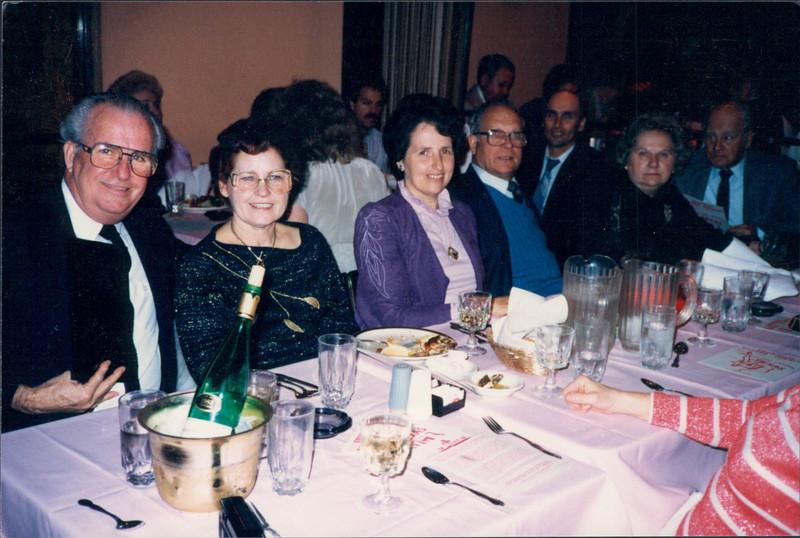 19851200-SwedishInn-0084
