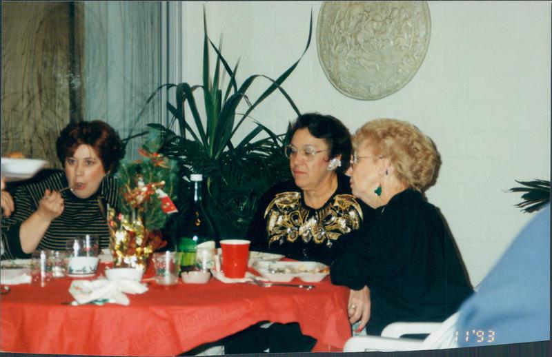 19931211-Georges-0066