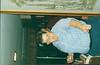 19931211-Georges-0058