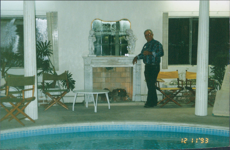 19931211-Georges-0078