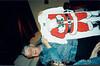 19931211-Georges-0054