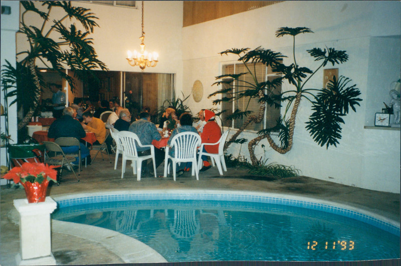 19931211-Georges-0076