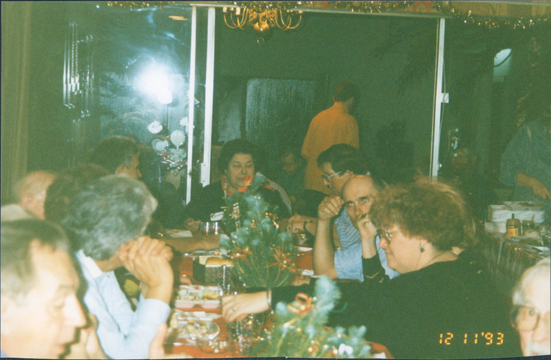 19931211-Georges-0064