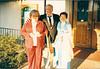 19880700-SteckleParkSantaPaula-0139